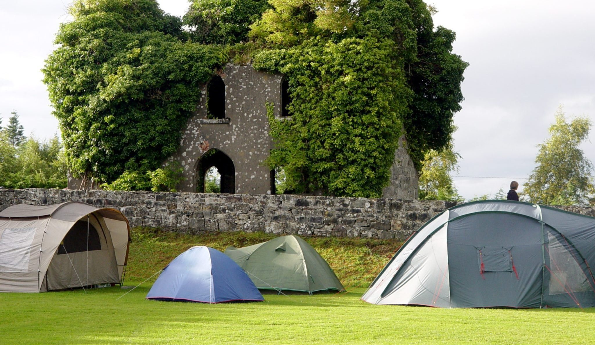 The Best Ireland Camping of 2020 (with Prices) - Tripadvisor