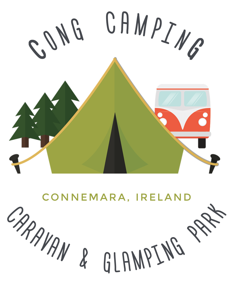 Cong Holiday Group – Cong Camping